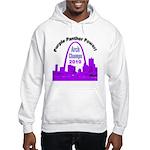 Arch Champions 2010 Hooded Sweatshirt