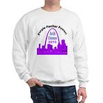 Arch Champions 2010 Sweatshirt