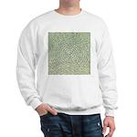 2924.closeup Sweatshirt
