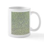 2924.closeup Mug
