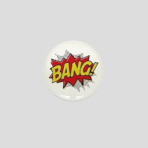 Bang! Mini Button