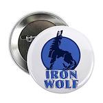 iron wolf 2.25