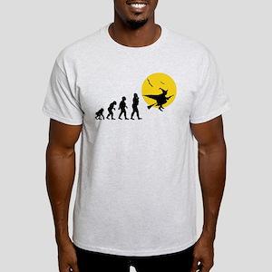 Witch Light T-Shirt
