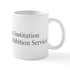 SITES Mug