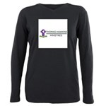 Thomas Hawkins Ministries Logo T-Shirt