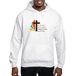 If ya ain't got Jesus Sweatshirt