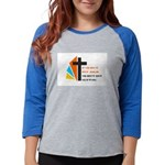 If ya ain't got Jesus Long Sleeve T-Shirt