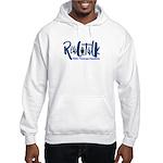 Real Talk Logo Sweatshirt