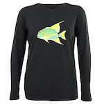 Sailfin Snapper T-Shirt