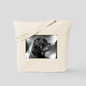 Mauser Tote Bag