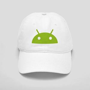Google Android Cap