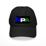 NPA Black Cap