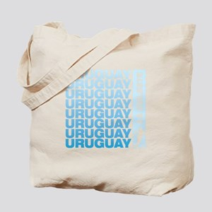 LA CELESTE Tote Bag