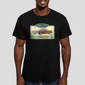 Vista Las Palmas T-Shirt