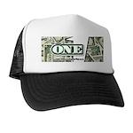 Trucker Hat 3
