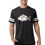 Jolthead Porgy T-Shirt