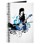 Song Journal