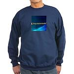 Casual Sweatshirt Surviving Your Journey