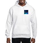 Hooded Sweatshirt Surviving Sweatshirt