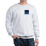 Sweatshirt Podcast Show Surviving