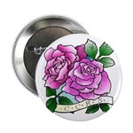 """CCRS 2.25"""" Button (10 pack)"""