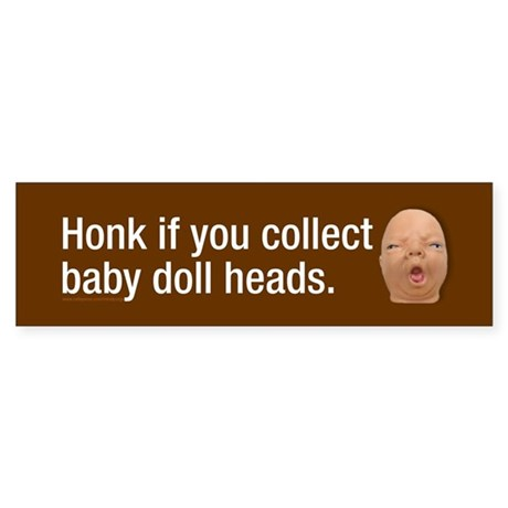collect_baby_doll_heads_sticker_bumper.j