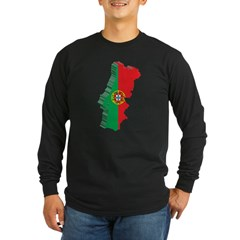 3D Portugal T