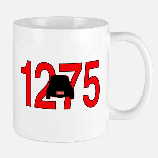 1275 Classic Mug