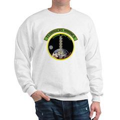 Terragens Marines Sweatshirt