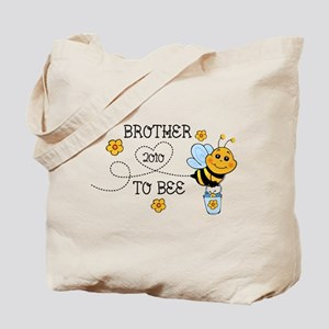 Brother To Bee 2010 Tote Bag