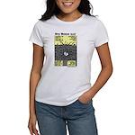Dry Bones Women's T-Shirt