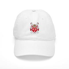 Linde Baseball Cap 116076763