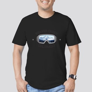 Beaver Creek Resort - Beaver Creek - Col T-Shirt