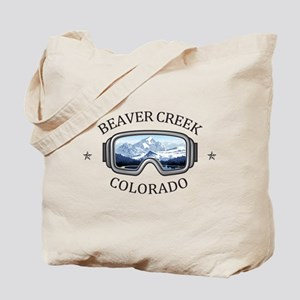 Beaver Creek Resort - Beaver Creek - Co Tote Bag