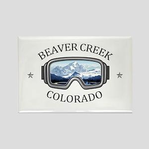 Beaver Creek Resort - Beaver Creek - Col Magnets