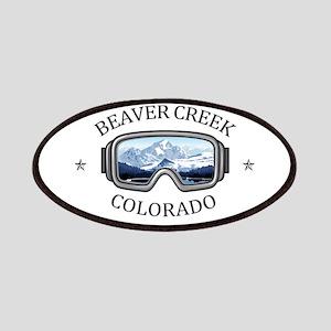 Beaver Creek Resort - Beaver Creek - Color Patch