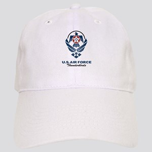 USAF Thunderbird Cap