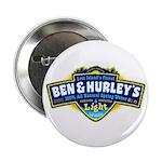 Ben & Hurley's Spring Water 2.25