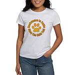 Shih Tzu Women's T-Shirt