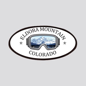Eldora Mountain Resort - Eldora - Colorado Patch