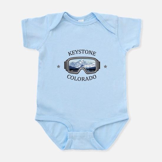 Keystone Resort - Keystone - Colorado Body Suit
