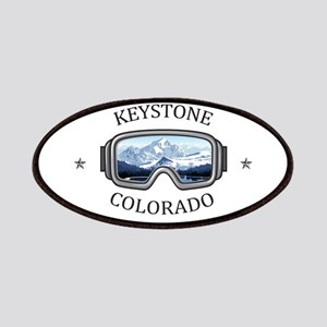 Keystone Resort - Keystone - Colorado Patch