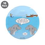 Shark Fast-Food Delivery Ser 3.5