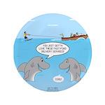 Shark Fast-Food Delivery Se 3.5