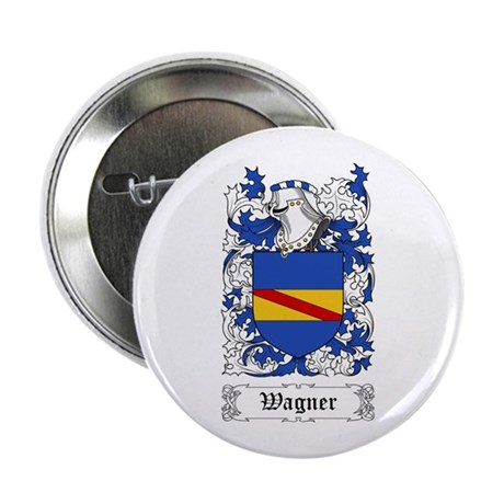 """Wagner [English] 2.25"""" Button (100 pack)"""