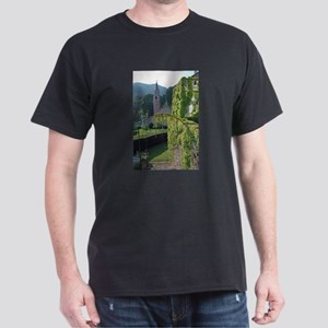 Castello Marinoni Dark T-Shirt