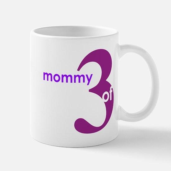 Mommy Shirts Mug