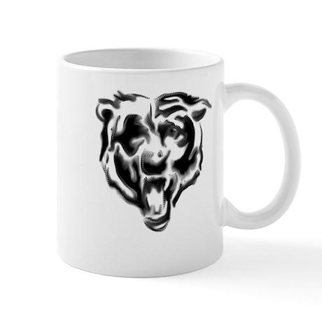 Nature's Defender Mug