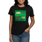 Rotisserie Chicken Rope Ma Women's Classic T-Shirt