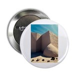 Rancho Taos Church Button